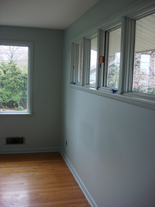 Image Result For Empty Room Ideaa