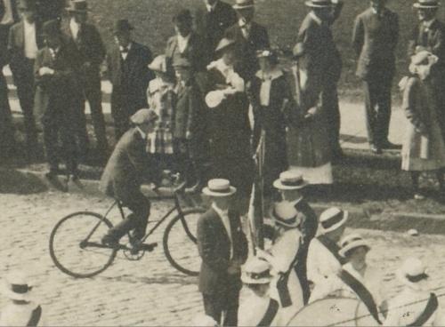 Albany 06.06.1914