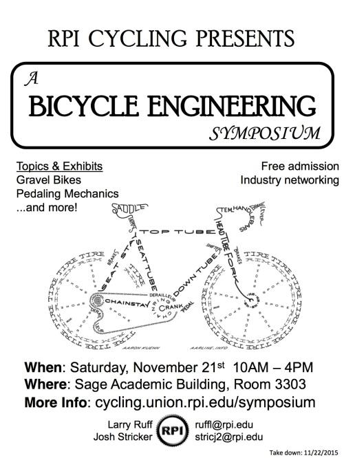 Symposium Flyer 2015